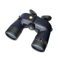 Námořní dalekohledy Bresser