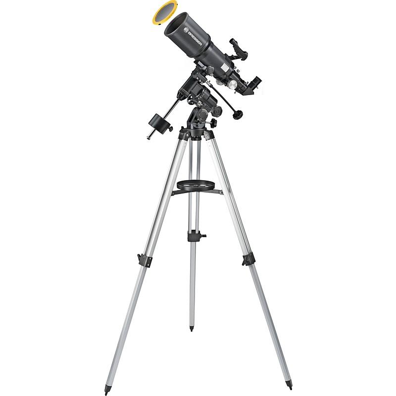 Teleskop Bresser Polaris 102/460EQ3