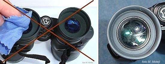 čištění dalekohledu_02