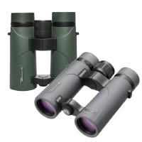 Binokulární dalekohledy Bresser