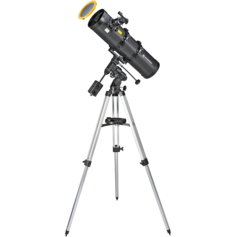 Teleskop Bresser Pollux 150/750EQ3